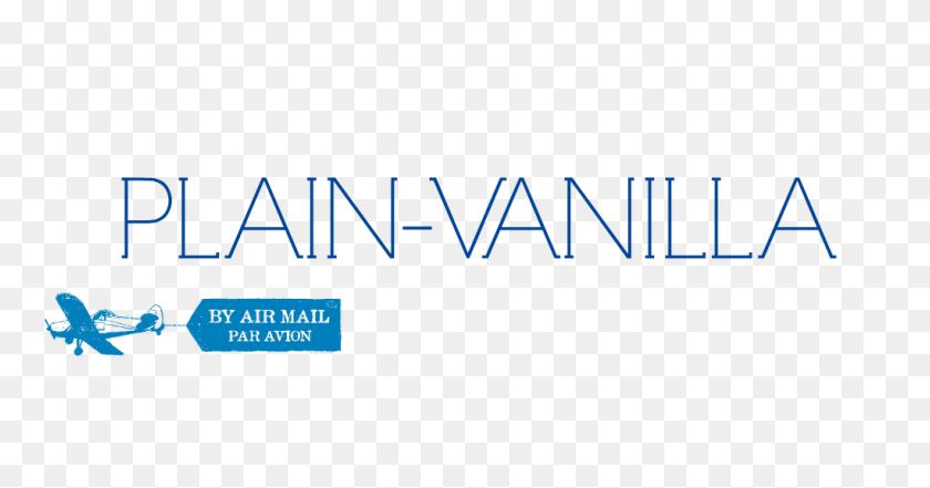 1022x500 Plain Vanilla Happy Anniversary - Happy Anniversary PNG