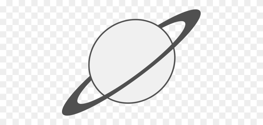 Planet Moons Of Jupiter Computer Icons Drawing - Jupiter Clipart