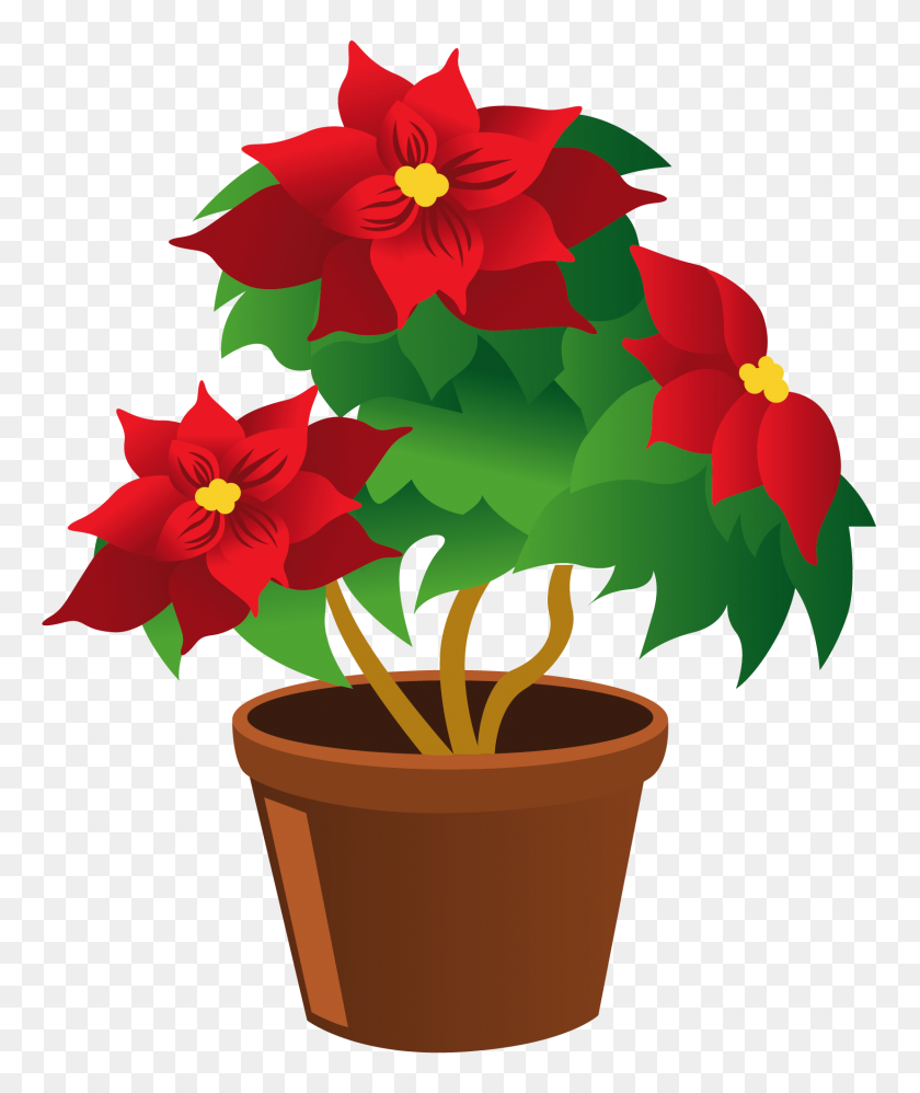 Plant Clipart Clip Art Plants Paint Clipart Tiny - Plant With Roots Clipart