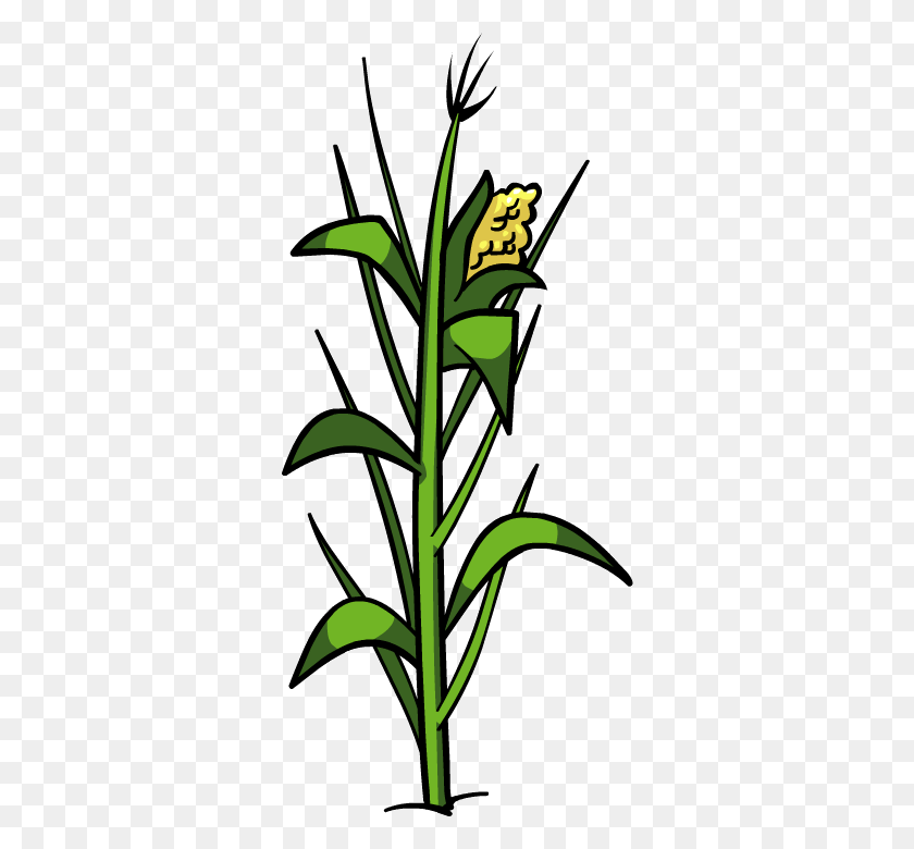 Plant Clipart Free Download Plant Clipart - Tobacco Plant Clipart