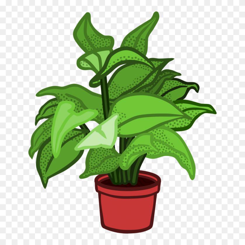 Planting Clipart Tall Plant Clip Art Plants - Tall Girl Clipart