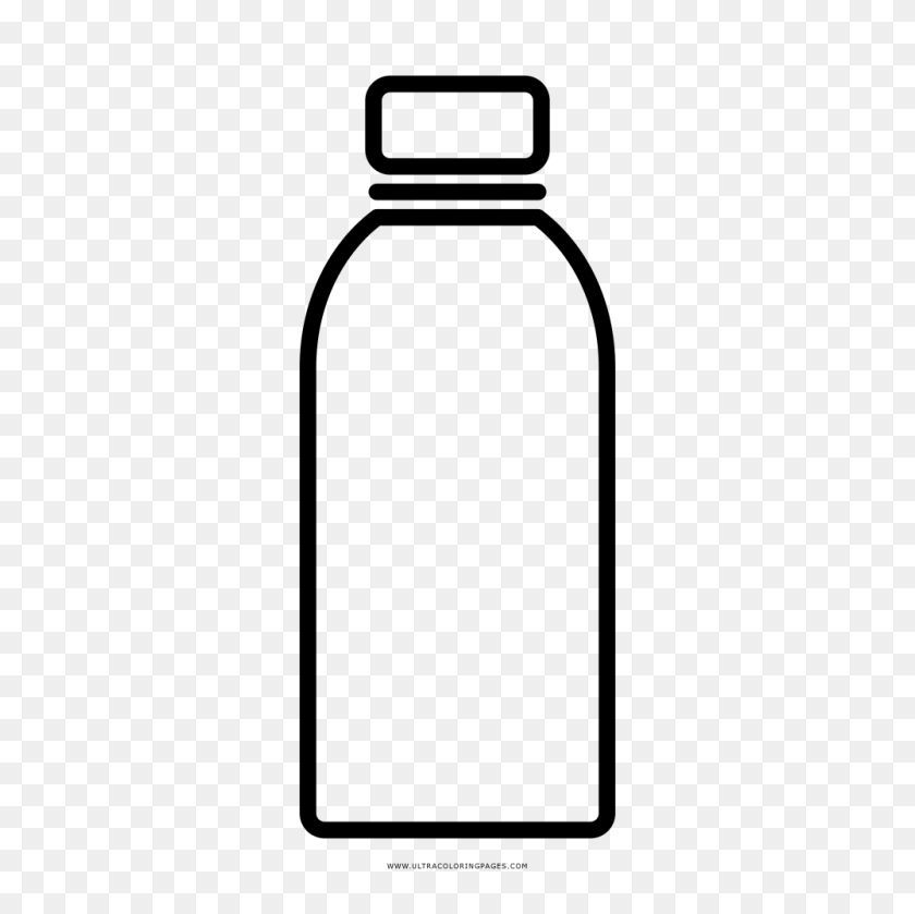 Free Water Bottles Cliparts, Download Free Clip Art, Free Clip Art on  Clipart Library