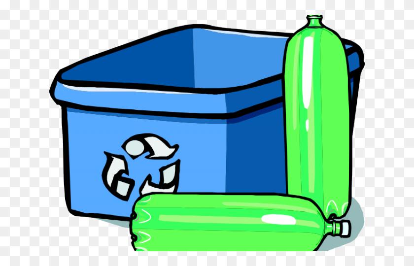 Plastic Bottles Clipart Plastic Jar - Plastic Cup Clipart
