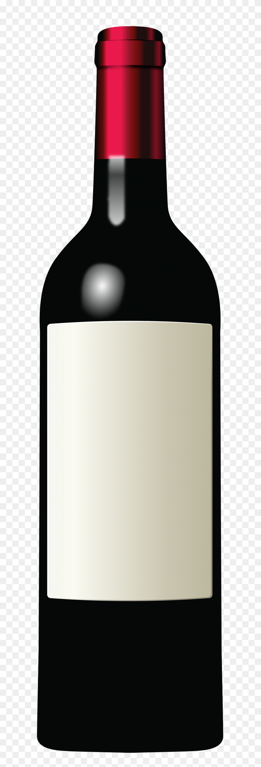 Plastic Bottles Png Transparent Images - Milk Jug PNG