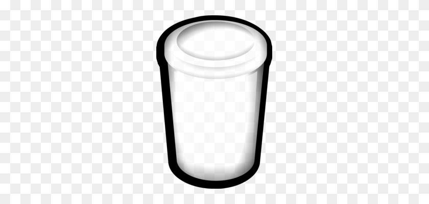 Plastic Cup Drink Glass - Plastic Cup Clipart