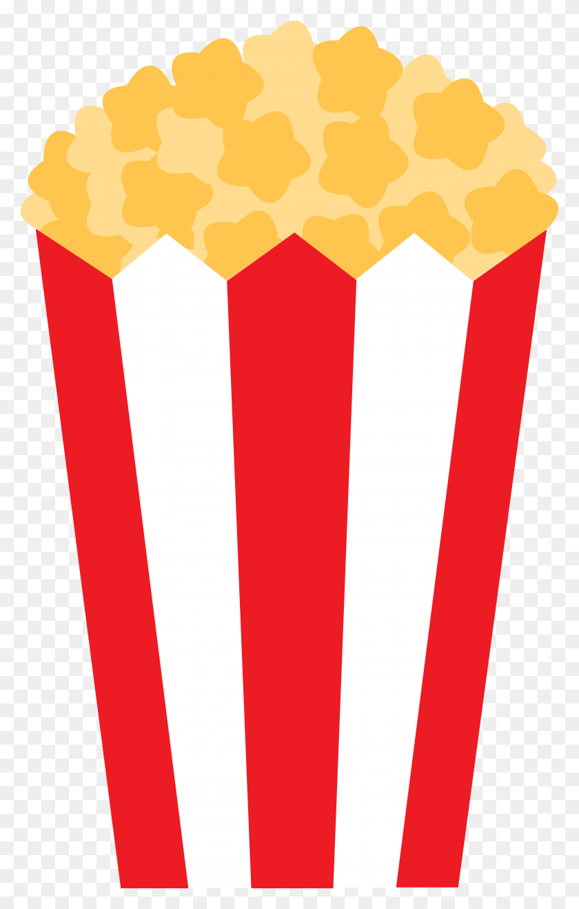 3575x5770 Plastic Movie Theatre Popcorn Bucket - Monster Truck Clipart Black And White