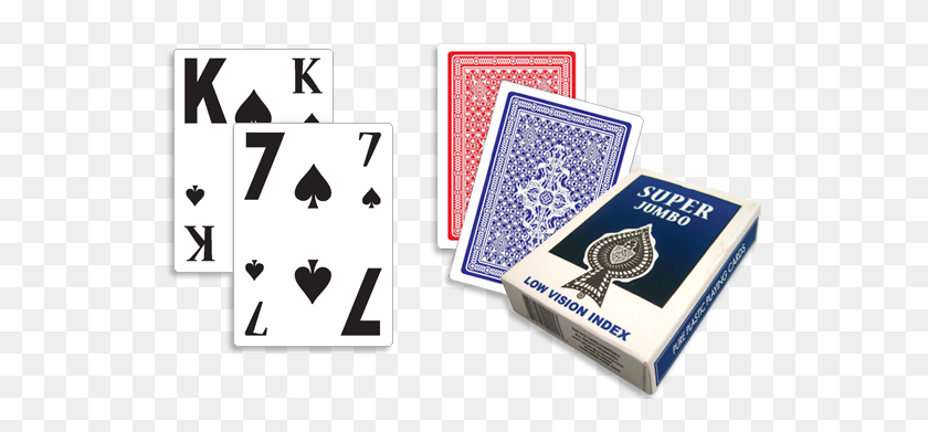 Plastic Playing Cards, Plastic Playing Cards, Bridge - Poker Cards PNG