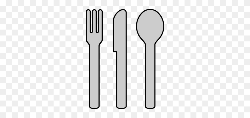 Free Fork Knife Spoon Clipart in AI, SVG, EPS or PSD