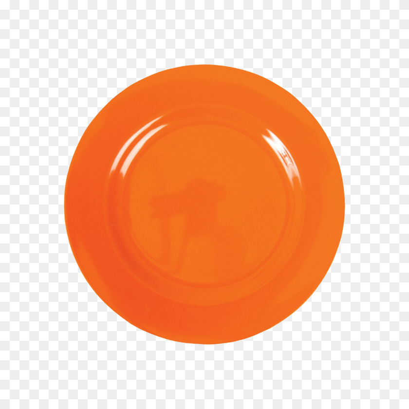 1080x1080 Plates Png Photo Images Free Download, Plate Png - Plates PNG