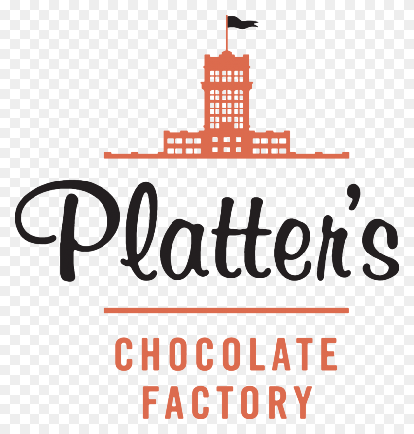 Platter's Chocolates - Chocolate Syrup Clipart