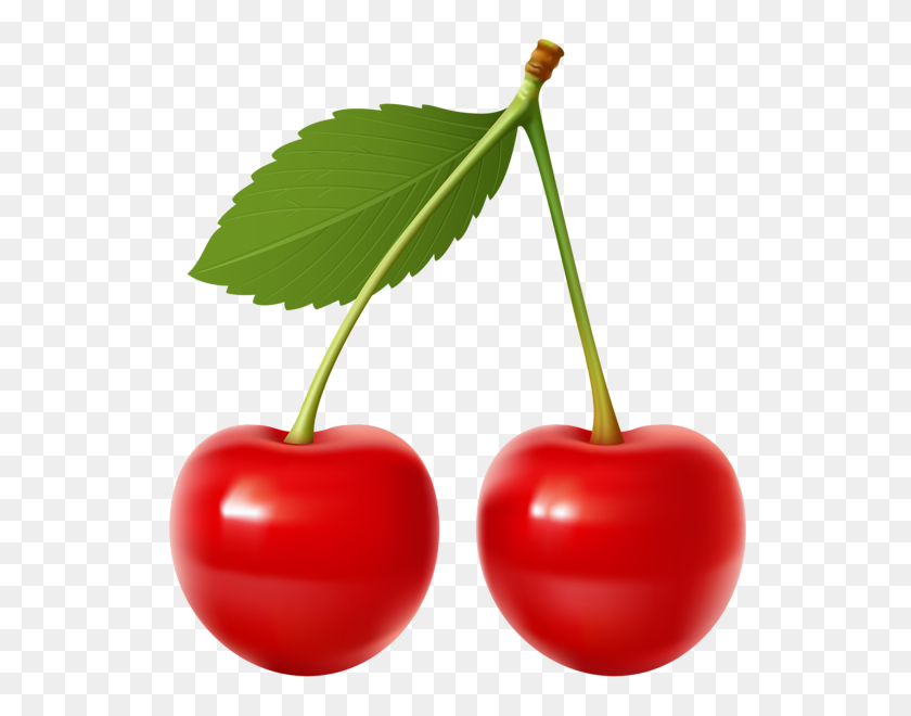 Play Conhecendo As Frutas Frutas Png Stunning Free Transparent