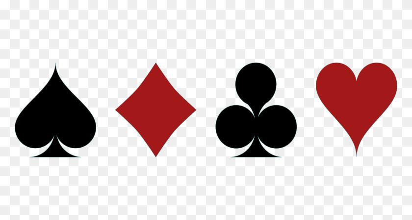 Play Forever Poker Online Poker Online Casino - Poker Clip Art