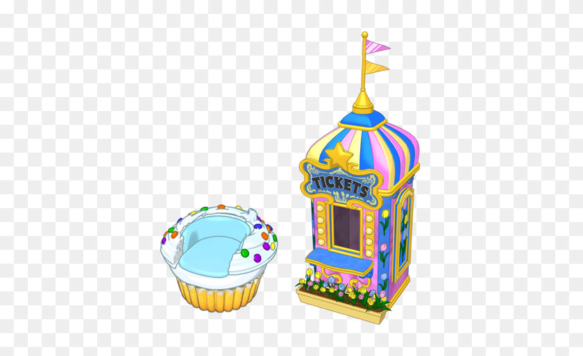 Free Webkinz Png, Download Free Clip Art, Free Clip Art on Clipart Library