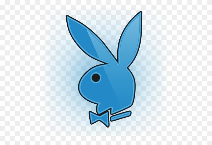 playboy bunny tattoo transparent png - playboy bunny logo