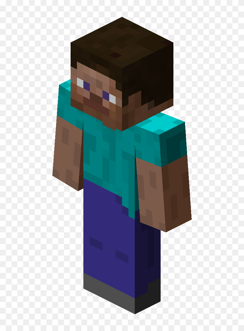 Player Official Minecraft Wiki - Minecraft Bed PNG