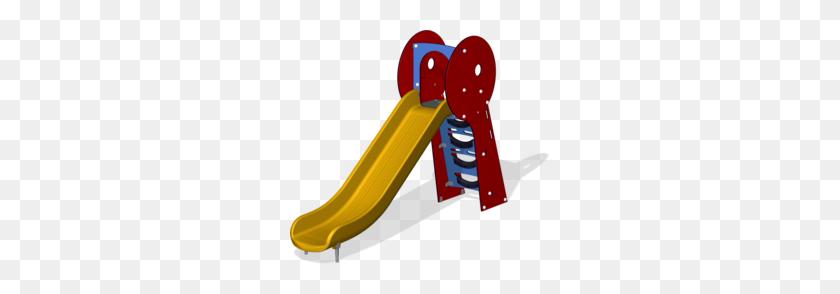 Playground Clipart - Playground Clipart