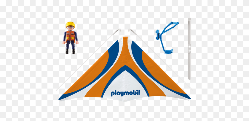 Playmobil Ghostbusters Png Stunning Free Transparent Png