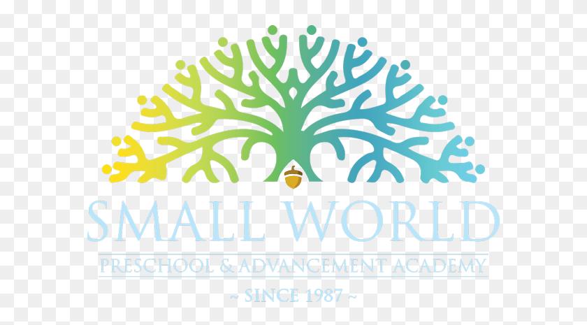 Playschool Programs Small World Bangalore - Preschool Free Play Clipart