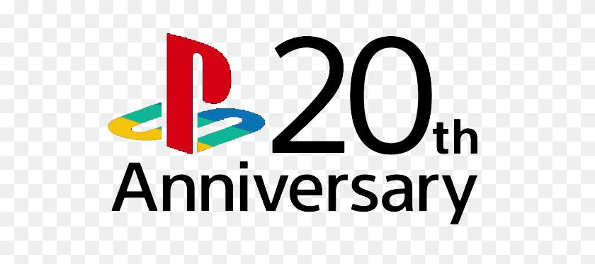 Playstation Anniversary Custom Wallpaper Playstation 4