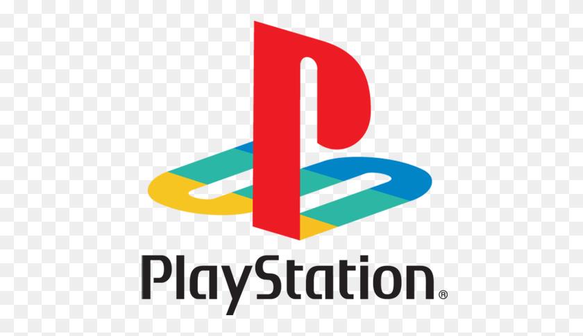 Playstation Logo Transparent Image Playstation Logo Png Stunning Free Transparent Png Clipart Images Free Download