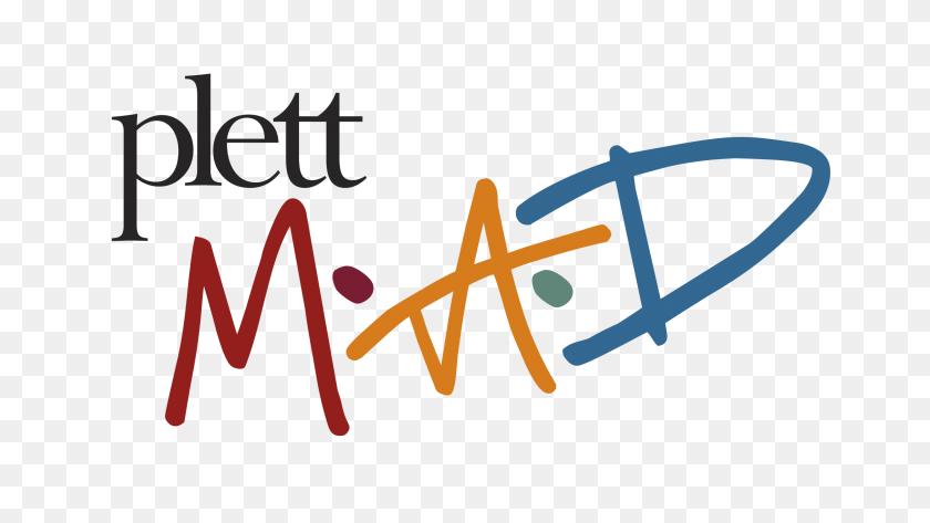 Plett Mad Media Kit Plett Mad Media Kit For Partners - Mad PNG