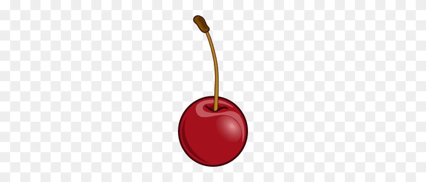 Plum Clip Art - Plum Clipart