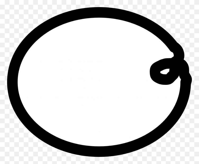 Plum Clipart Black And White - Plum Clipart