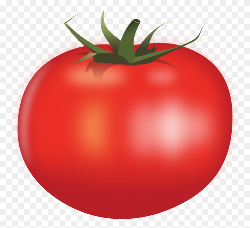 Plum Tomato Bush Tomato Italian Tomato Pie Pear Tomato Free - Tomato Clipart