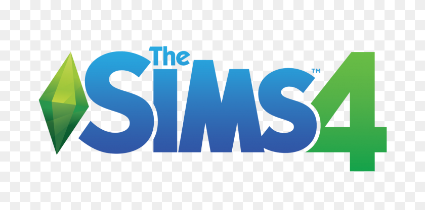 Sims Plumbob Png Png Image - Plumbob PNG – Stunning free