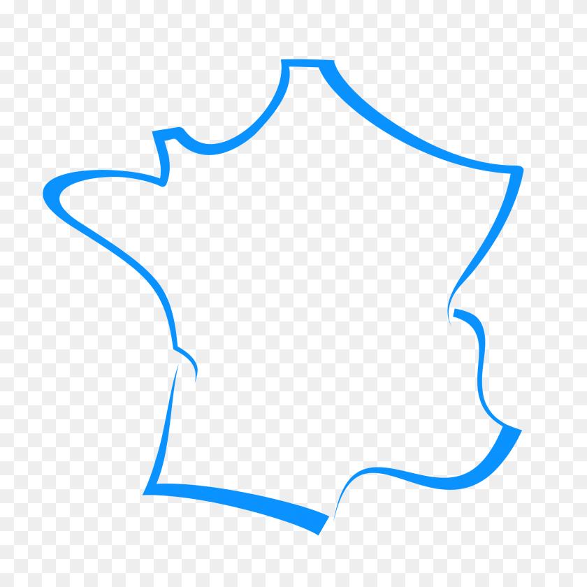 Png Carte De France Transparent Carte De France Images - France PNG