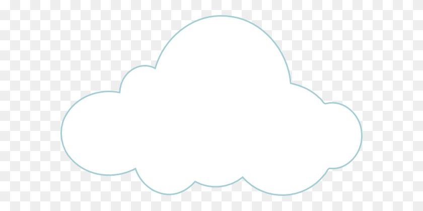 Png Cloud Clipart Clip Art Images - Sun And Clouds Clipart
