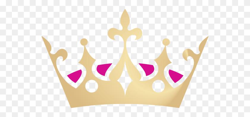 Png Crown Princess Transparent Crown Princess Images - Purple Crown PNG