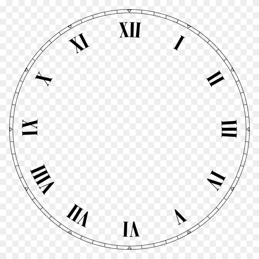 Png Dial Transparent Dial Images - Clock Face PNG