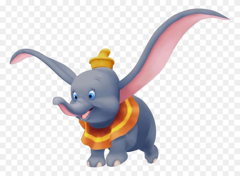 Png Disney Characters Transparent Disney Characters Images - Disney Characters PNG