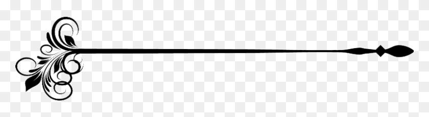 Png Divider Lines Transparent Divider Lines Images - Decorative Divider PNG