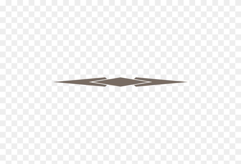 Png Divider Lines Transparent Divider Lines Images - Horizontal Line PNG