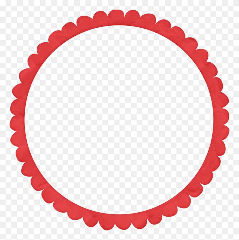 Png Elemento Png Luminiscente Descargar Gratis Png Png - Circulo Rojo PNG