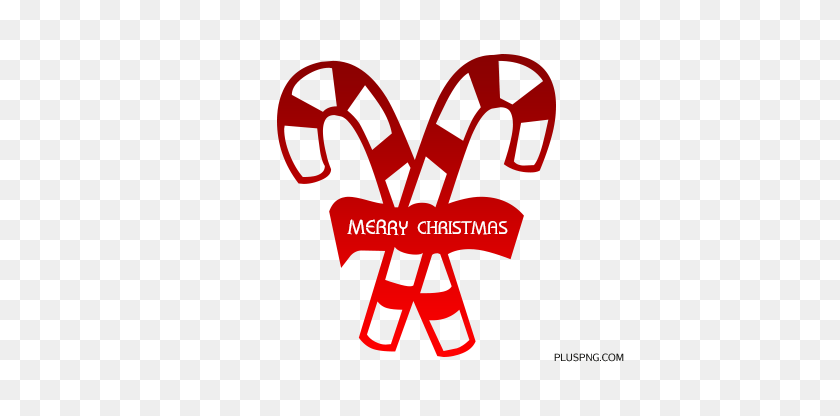 Png Find Transparent Png Hq Images - Merry Christmas PNG