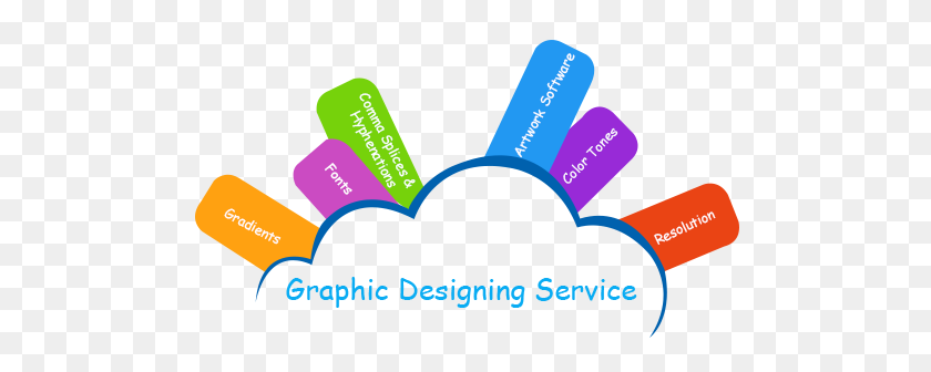 Png Graphic Design Vector Text Background Graphics Vector Material - Design PNG