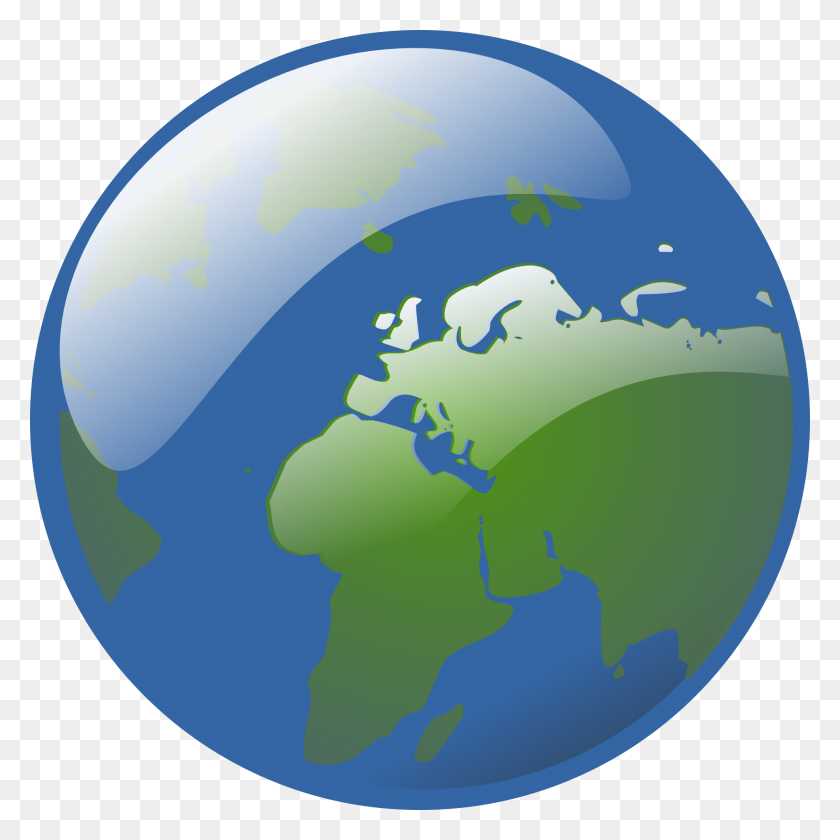 Png Hd Globe Transparent Hd Globe Images - Globe PNG