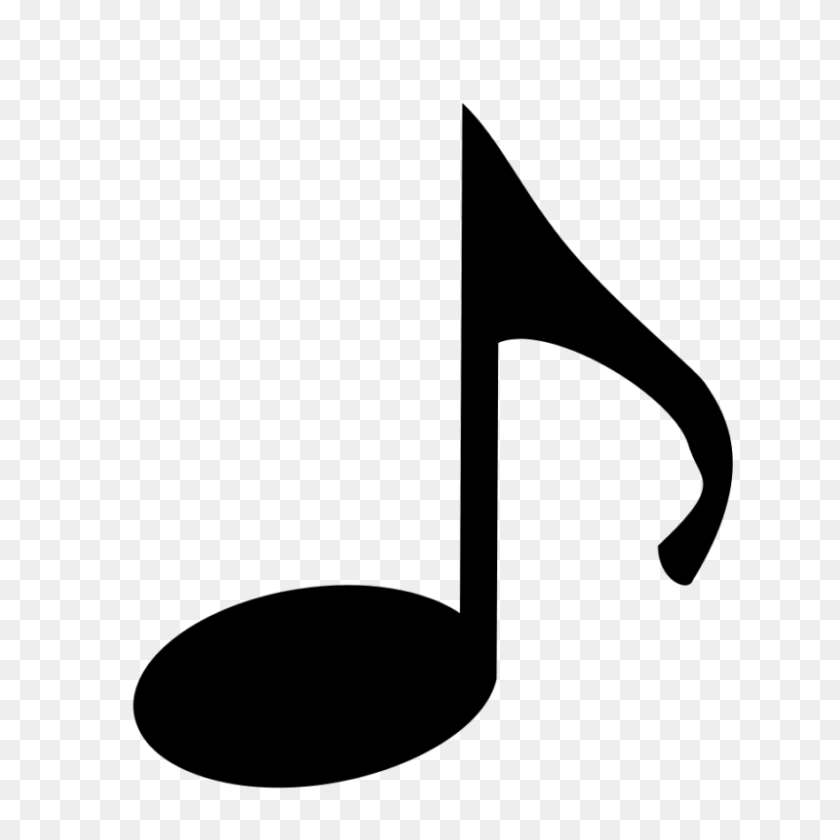 Png Hd Music Notes Transparent Hd Music Notes Images - Music Clipart