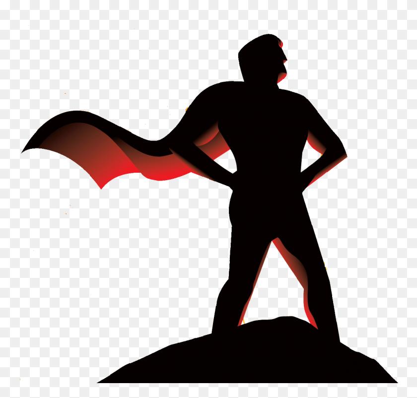 Png Hero Transparent Hero Images - Hero PNG