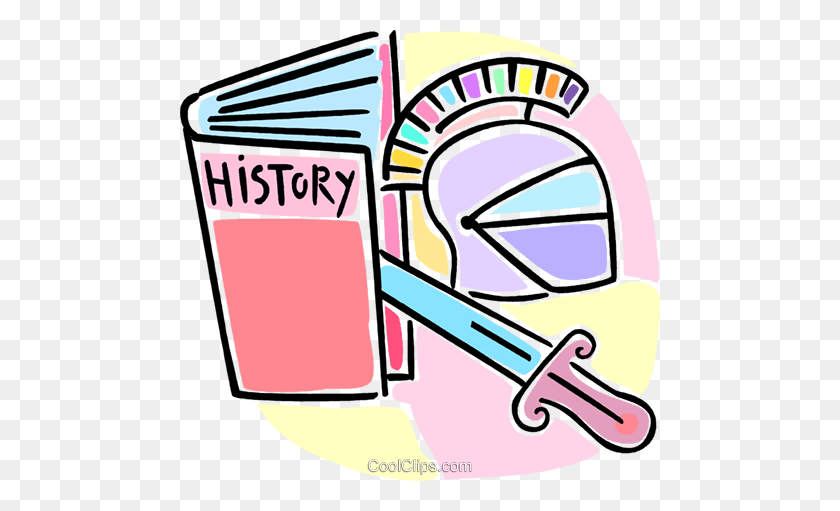 Png History Book Transparent History Book Images - Novel Clipart