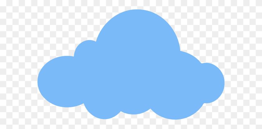 Png Internet Cloud Transparent Internet Cloud Images Cloud Icon Png Stunning Free Transparent Png Clipart Images Free Download
