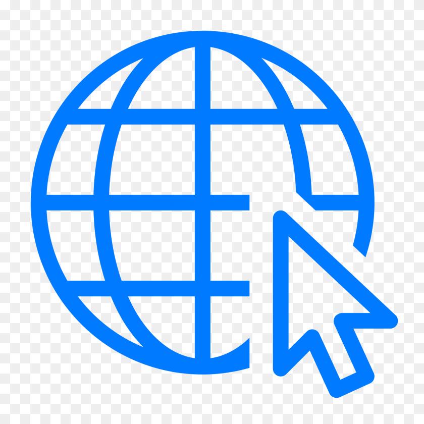 Png Internet Internet Icon - Internet Icon PNG