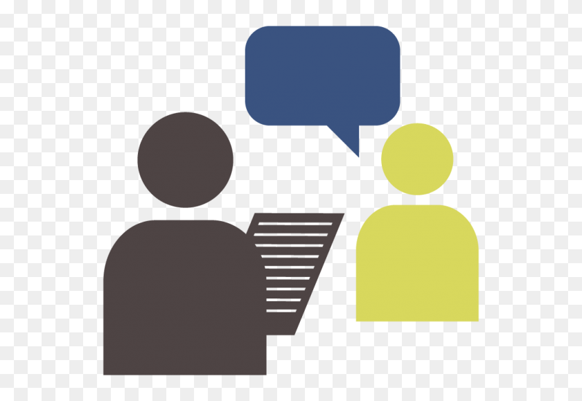 Png Interview Images Transparent Interview Images Images - Interview PNG
