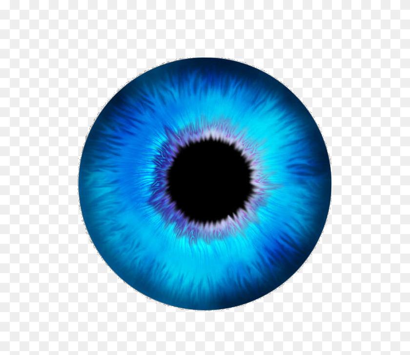 Png Iris Transparent Iris Images - Iris PNG