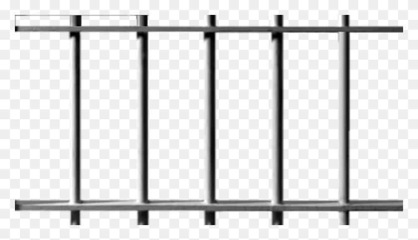 Png Jail Transparent Jail Images - Jail Bars PNG