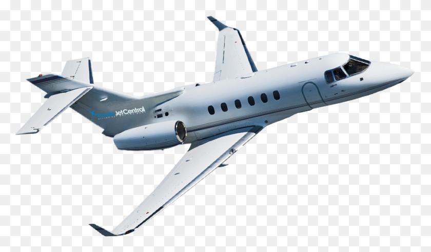 Png Jet Plane Transparent Jet Plane Images - Plane PNG