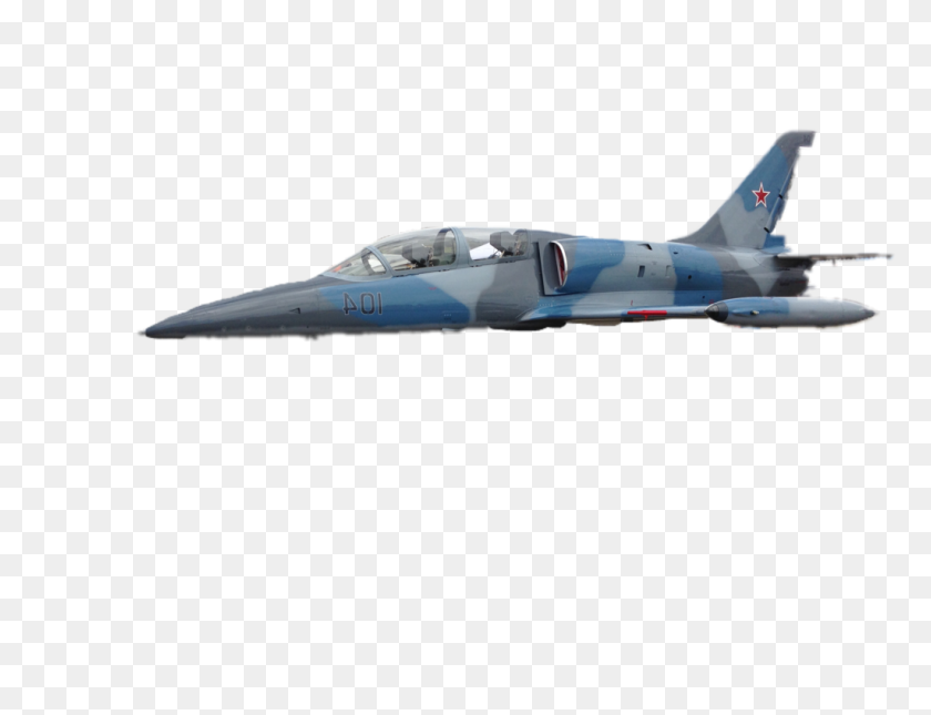 Png Jet Plane Transparent Jet Plane Images - Jet Plane PNG